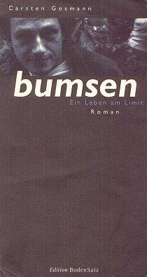 bumsen_einlebenamlimit_romancover.jpg